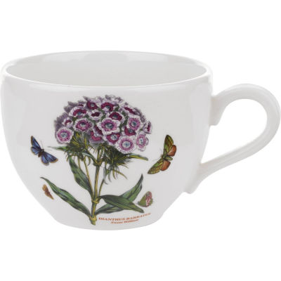 Portmeirion Botanic Garden Jumbo Cup