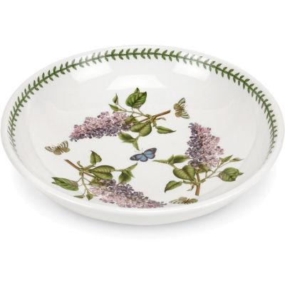 Portmeirion Botanic Garden Low Bowl 33cm