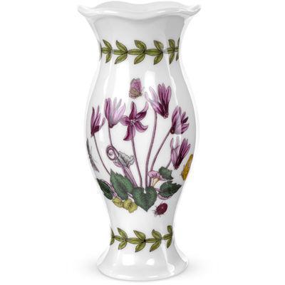 Portmeirion Botanic Garden Mini Posy Vase Louis Potts