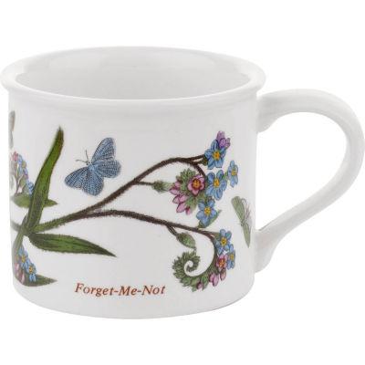 Portmeirion Botanic Garden Mocha Cup (D)