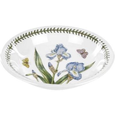 Portmeirion Botanic Garden Pasta Bowl 20cm