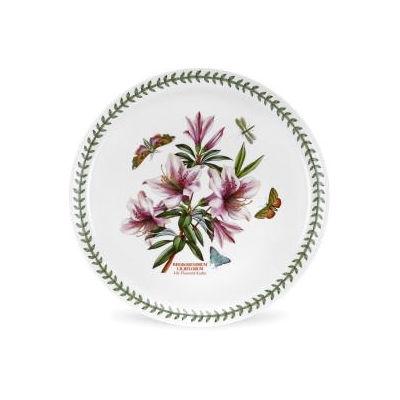 Portmeirion Botanic Garden Pizza Plate 30cm