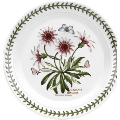 Portmeirion Botanic Garden Plate 20cm