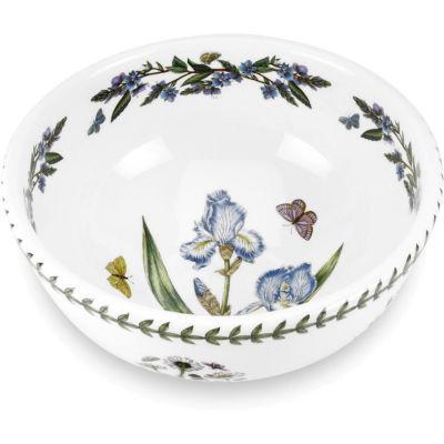 Portmeirion Botanic Garden Salad Bowl 23cm
