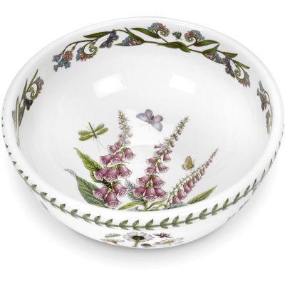 Portmeirion Botanic Garden Salad Bowl 25cm