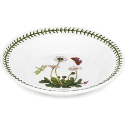 Portmeirion Botanic Garden Soup Plate 20cm