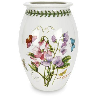 Portmeirion Botanic Garden Sovereign Vase 23cm