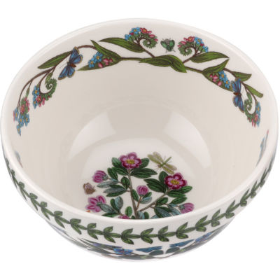 Portmeirion Botanic Garden Stacking Bowl 18cm