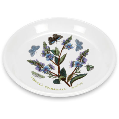 Portmeirion Botanic Garden Sweet Dish 10cm Set of 2