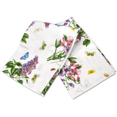 Portmeirion Botanic Garden Garden Tea Towel