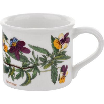 Portmeirion Botanic Garden Teacup (D)