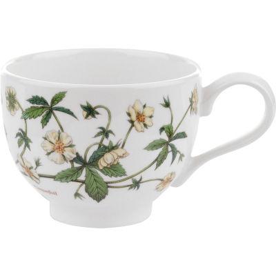 Portmeirion Botanic Garden Teacup (T)