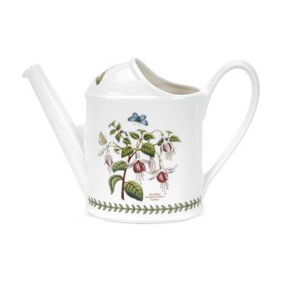 Portmeirion Botanic Garden Watering Can 1.7L