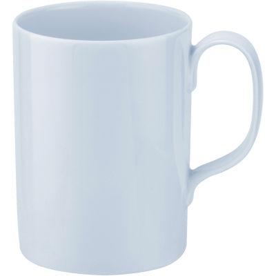 Portmeirion Choices Mug Large 0.4L Blue