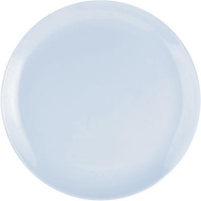 Portmeirion Choices Plate 23cm Blue