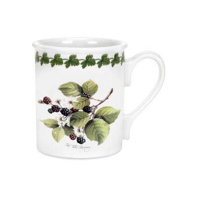 Portmeirion Pomona Breakfast Mug 0.26L