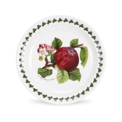 Portmeirion Pomona Plate 15cm