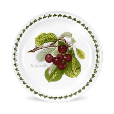 Portmeirion Pomona Plate 20cm