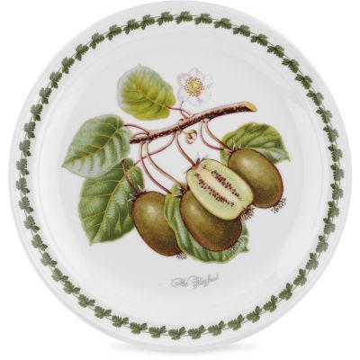 Portmeirion Pomona Plate 25cm