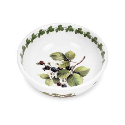 Portmeirion Pomona Salad Bowl 18cm