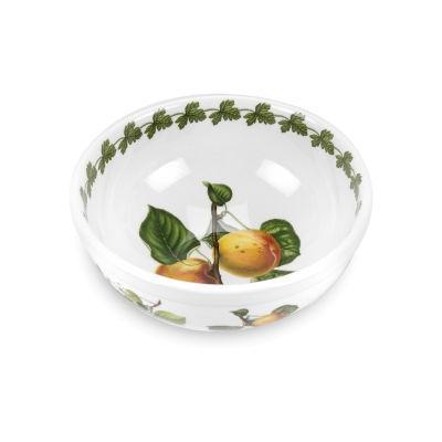 Portmeirion Pomona Salad Bowl 20cm