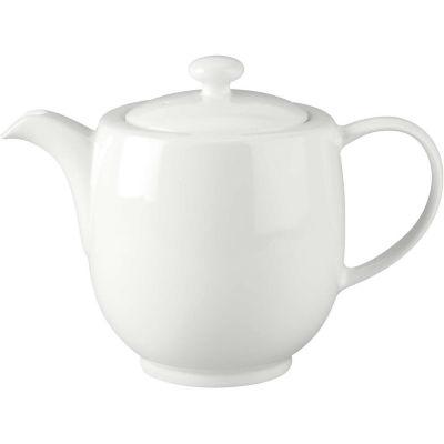 Portmeirion Soho Teapot