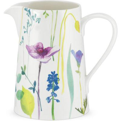 Portmeirion Water Garden Pitcher Jug
