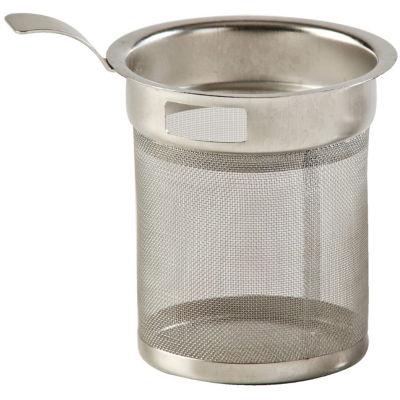 Price and Kensington Teapots 6-Cup Filter