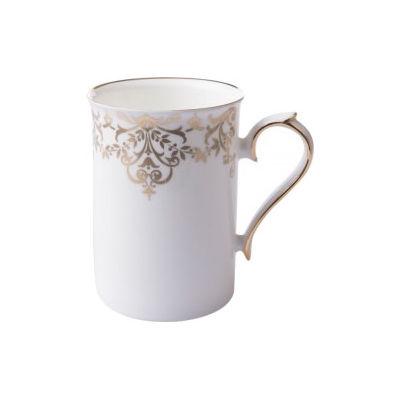 Roy Kirkham Buckingham Anne Mug Set of 2