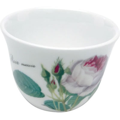 Roy Kirkham Redoute Rose Arabian Cup