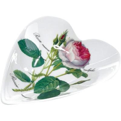 Heart Bowl Small
