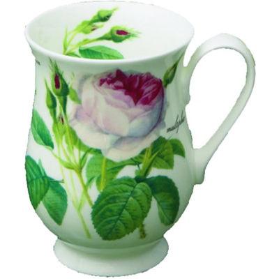 Mug Eleanor