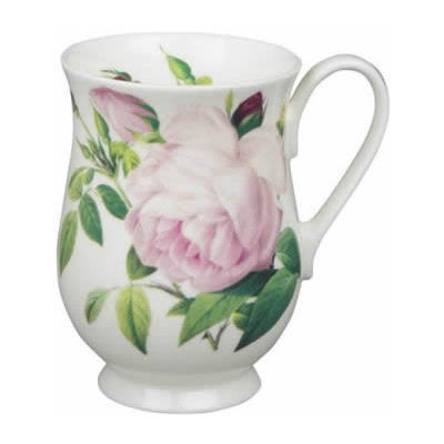 Roy Kirkham Versailles Mug Eleanor Louis Potts