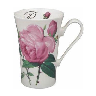 Roy Kirkham Versailles Mug Emily I