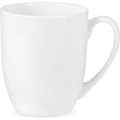 Royal Worcester Serendipity Barrel Shape Mug