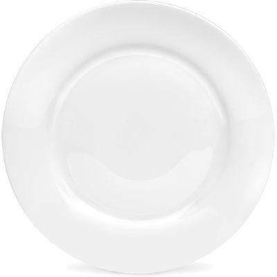 Royal Worcester Serendipity Side Plate Rim 20cm