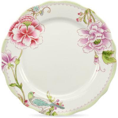Salad Plate 21cm