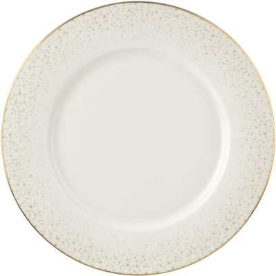 Sara Miller Celestial Collection Dinner Plate Celestial 25.5cm