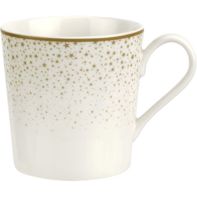 Sara Miller Celestial Collection Mug Celestial 0.34l