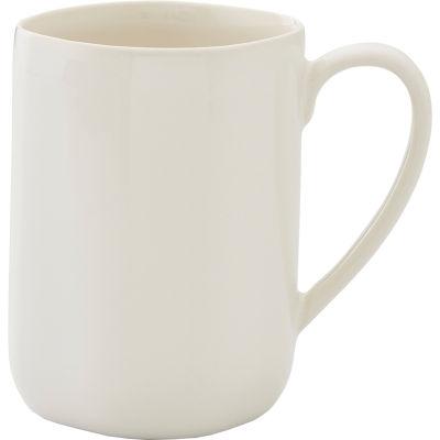 Sophie Conran Arbor Mug Cream