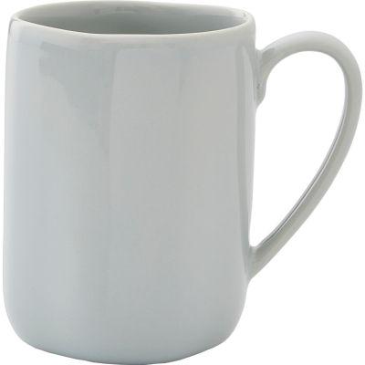 Sophie Conran Arbor Mug Grey