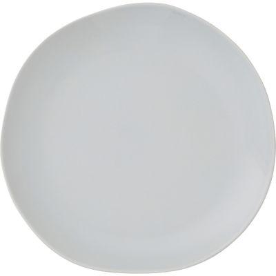 Sophie Conran Arbor Salad Plate 21.5cm Grey