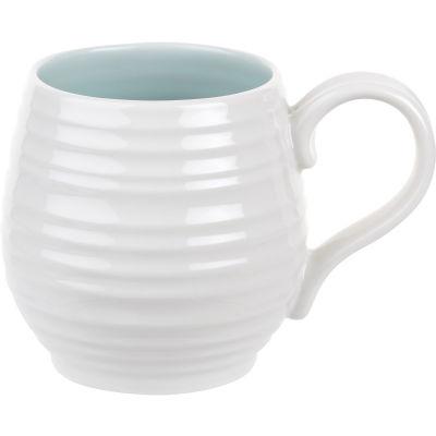 Sophie Conran Colour Pop Mug Honey Pot Celadon