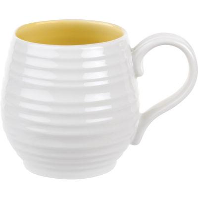Sophie Conran Colour Pop Mug Honey Pot Sunshine