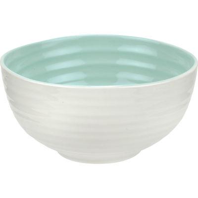 Sophie Conran Colour Pop Round Bowl 14cm Celadon
