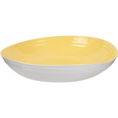 Sophie Conran Colour Pop Statement Bowl Sunshine