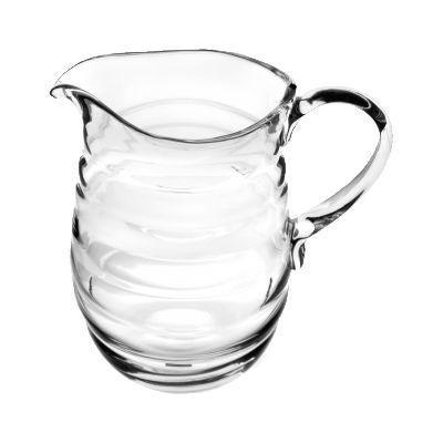 Sophie Conran Glassware Jug Large
