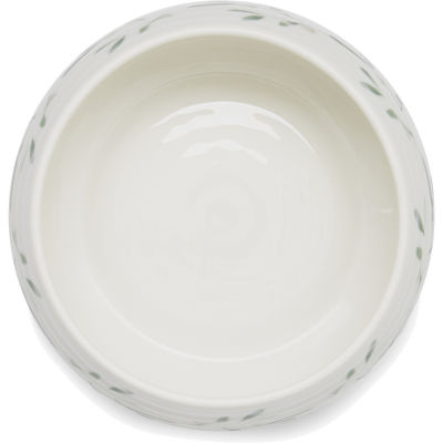Sophie Conran Mistletoe Amor Small Dish 12cm
