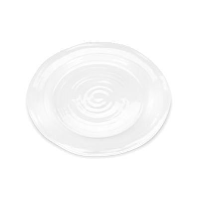 Sophie Conran White Plate 15cm