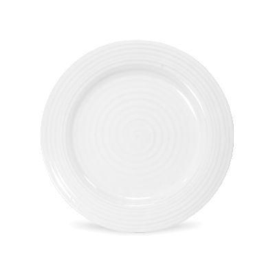 Sophie Conran White Plate 28cm